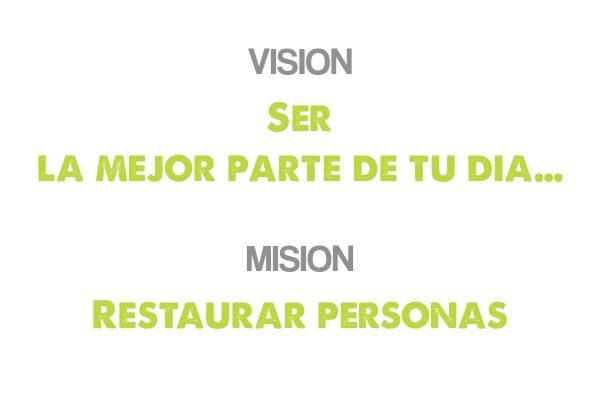 mision-vision-pro-boca